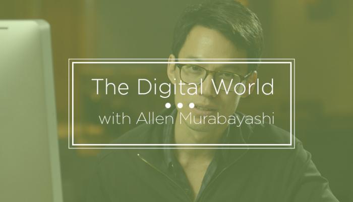 Allen-Murabayashi-700x400
